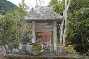 告加藤神社(加藤清正公 神社)