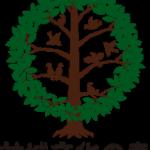 木の文化を集結させる その1