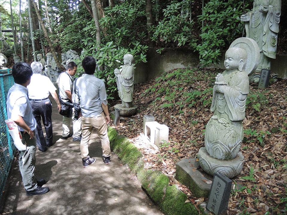 しんじょうの村 相良810年記念館(お城) リニューアルOPEN ...