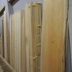 屋久杉をはじめとした壁板 天井板 建築材