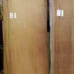 10月15日岐阜銘協 平成26年度全国優良銘木展示即売会 原木、製品購入分