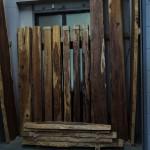 フォレスト神城文化の森ショールーム希の百貨店ページのご紹介その2
