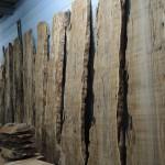 フォレスト神城文化の森ショールーム希の百貨店ページのご紹介その6