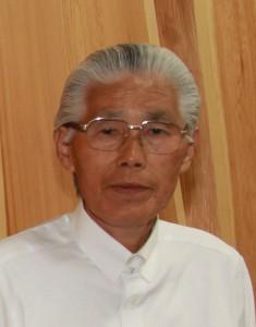 01藤田勲 地域活性化伝道師